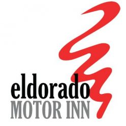 Eldorado Motor Inn – Tennant Creek